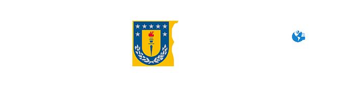 logos udec3